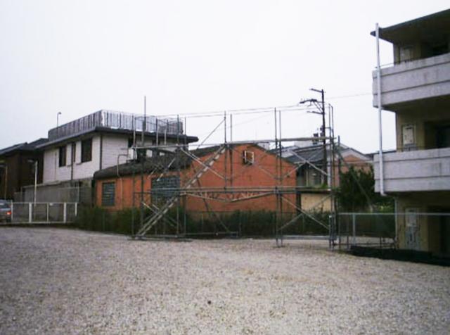 芝樂2004_1.png